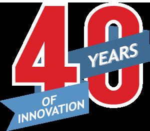 40_years
